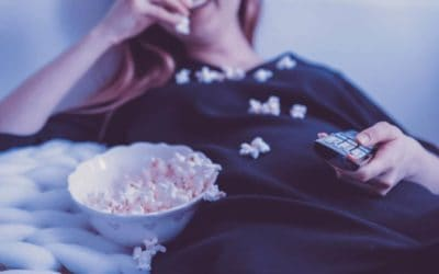 10 Marijuana Documentaries You Must Watch