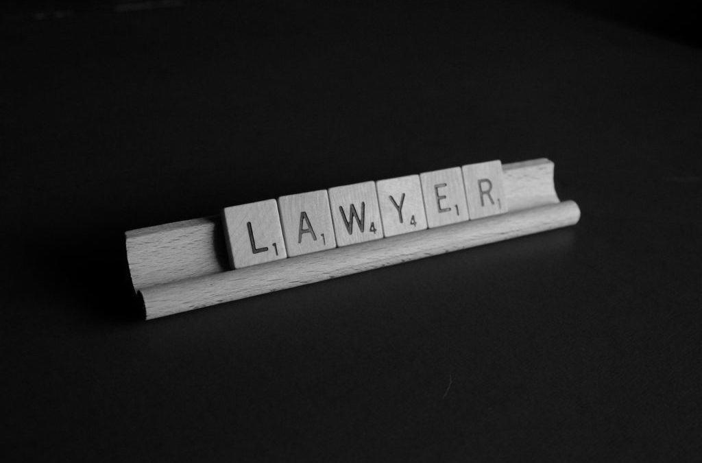 10 Powerful Marijuana Lawyers In California