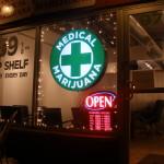 Top Rated Dispensaries