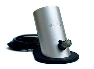 Silver-Surfer-Vaporizer-