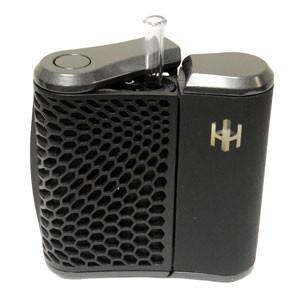 haze-dual