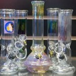 Top Rated Glass Pipes