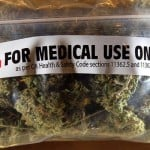 Top Medical Marijuana Dispensaries in California