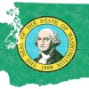 Cannabis Dispensaries in Washington