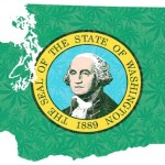 Top Cannabis Dispensaries in Washington State