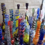 Top Glass Bongs in the United States