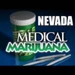 Top Nevada Dispensaries