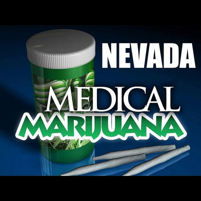 Best Nevada Dispensaries. Nevada medical marijuana