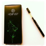Top Selling Pot Vaporizers