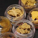 Best Cannabis Concentrates
