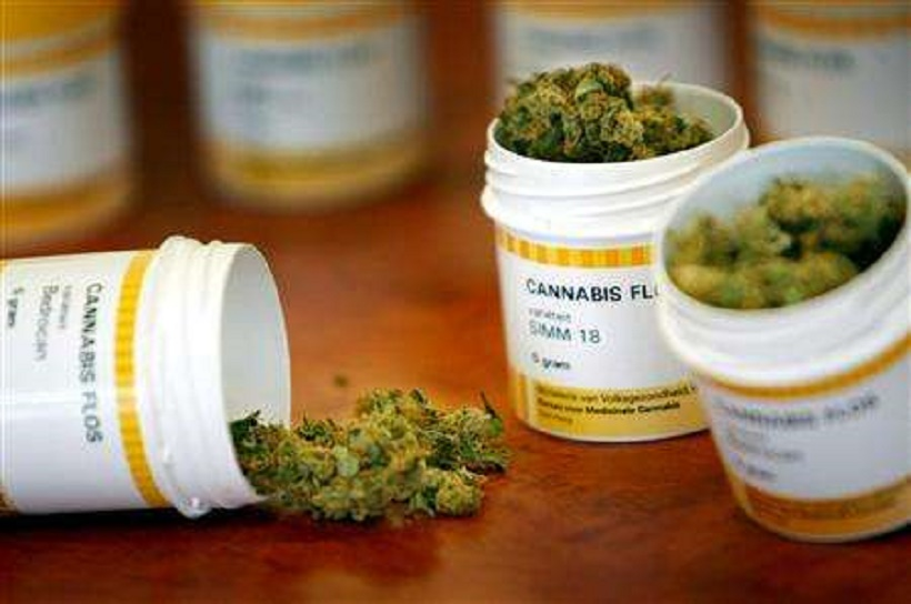 Top Marijuana Dispensaries in Denver
