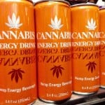 Cannabis High: Best Beverages When You Are High