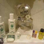Best Hemp Products For The Beauty Enthusiasts