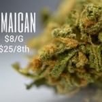 Best Jamaican Marijuana Strains