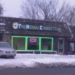 Top Michigan Cannabis Dispensaries