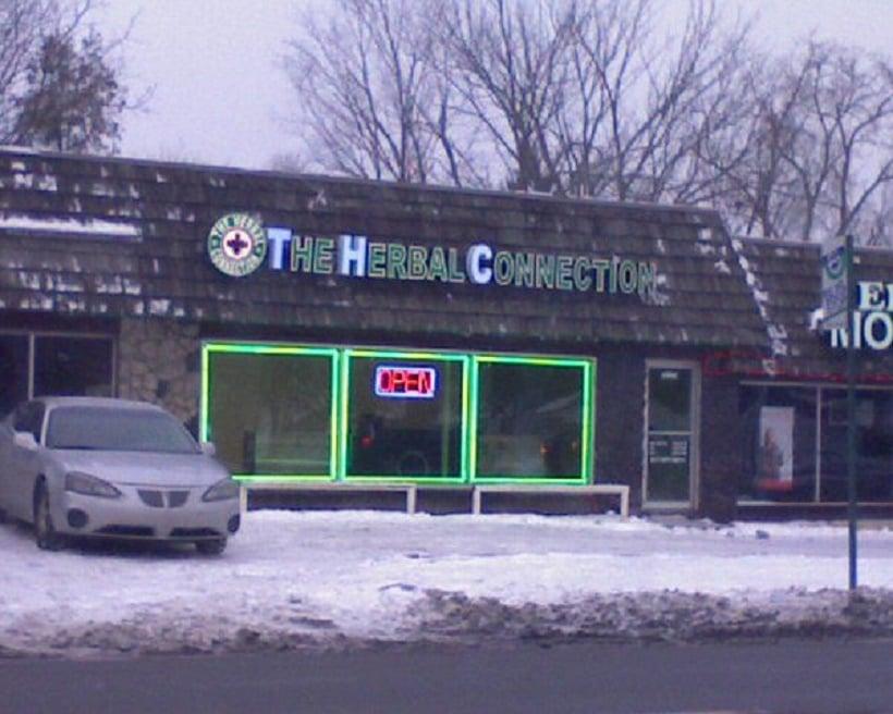Top Michigan Marijuana Dispensaries