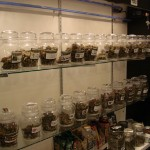 Top Marijuana Strains in California