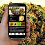 Top Marijuana Apps For Business