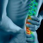 Top Marijuana Strains for Back Pain