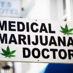 Top Pot Docs in Colorado