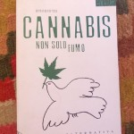 Marijuana Books