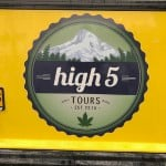Top Cannabis Tours in Colorado