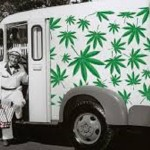 Top Marijuana Delivery Services in California