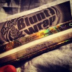 Top Blunt Wraps for Marijuana