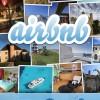 Top Marijuana Accommodations on Airbnb