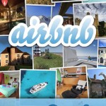 Top Cannabis Accommodations on Airbnb