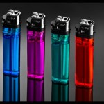 Top Marijuana Lighter Alternatives