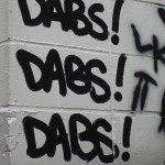 Proven Recommendations For Marijuana Dabbing