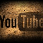 Top Youtube Cannabis Channels to Follow