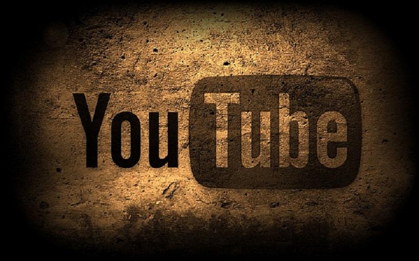 Top Youtube Marijuana Channels to Follow
