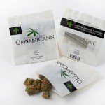 Best Infused Cannabis Products