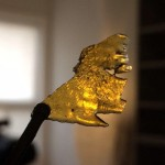 Top Dabbing Rules To Know