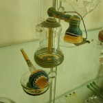 Top 5 Pieces Of Marijuana Glass Products You Should Own