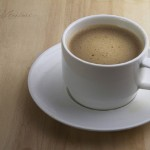 Top Ways To Enjoy Marijuana Smoking And Coffee