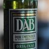 Taste Dab