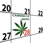 Top Marijuana Events As Game Changers