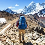 Top Cannabis Products For Your Outdoor Expeditions
