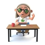 Top Budtender Facts to Know