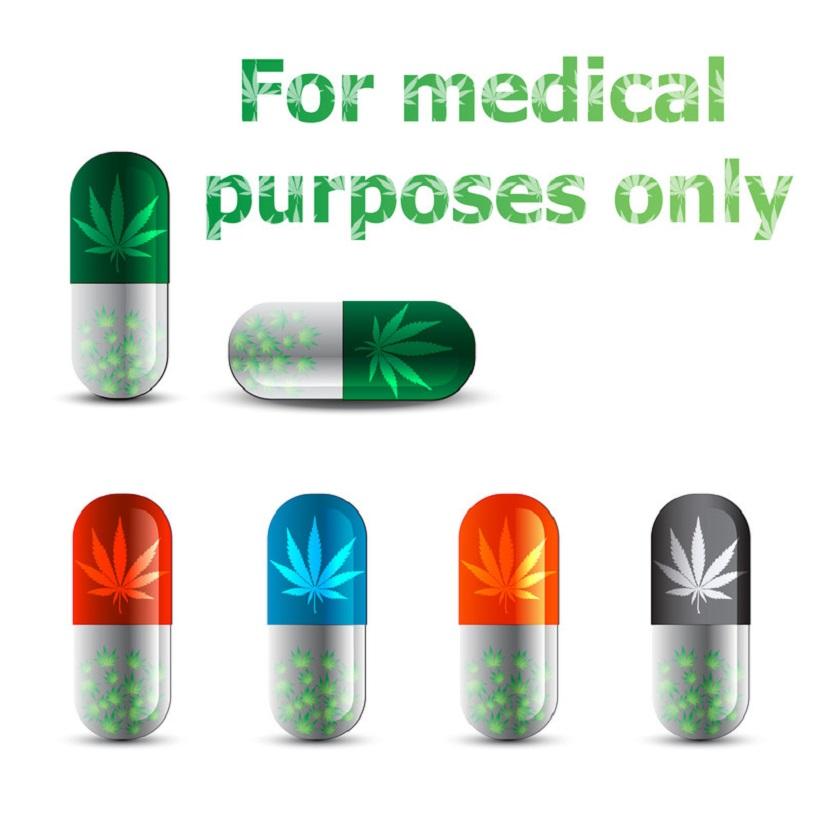 Cannabis Prevention