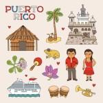 Top cannabis companies.Puerto Rico poster