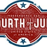 Top Marijuana Heroes For Fourth of July Celebration