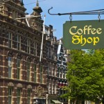 Top Tips To Visiting Amsterdam Coffee Shops