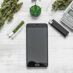Best marijuana apps
