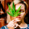 Top Cannabis Benefits For Women
