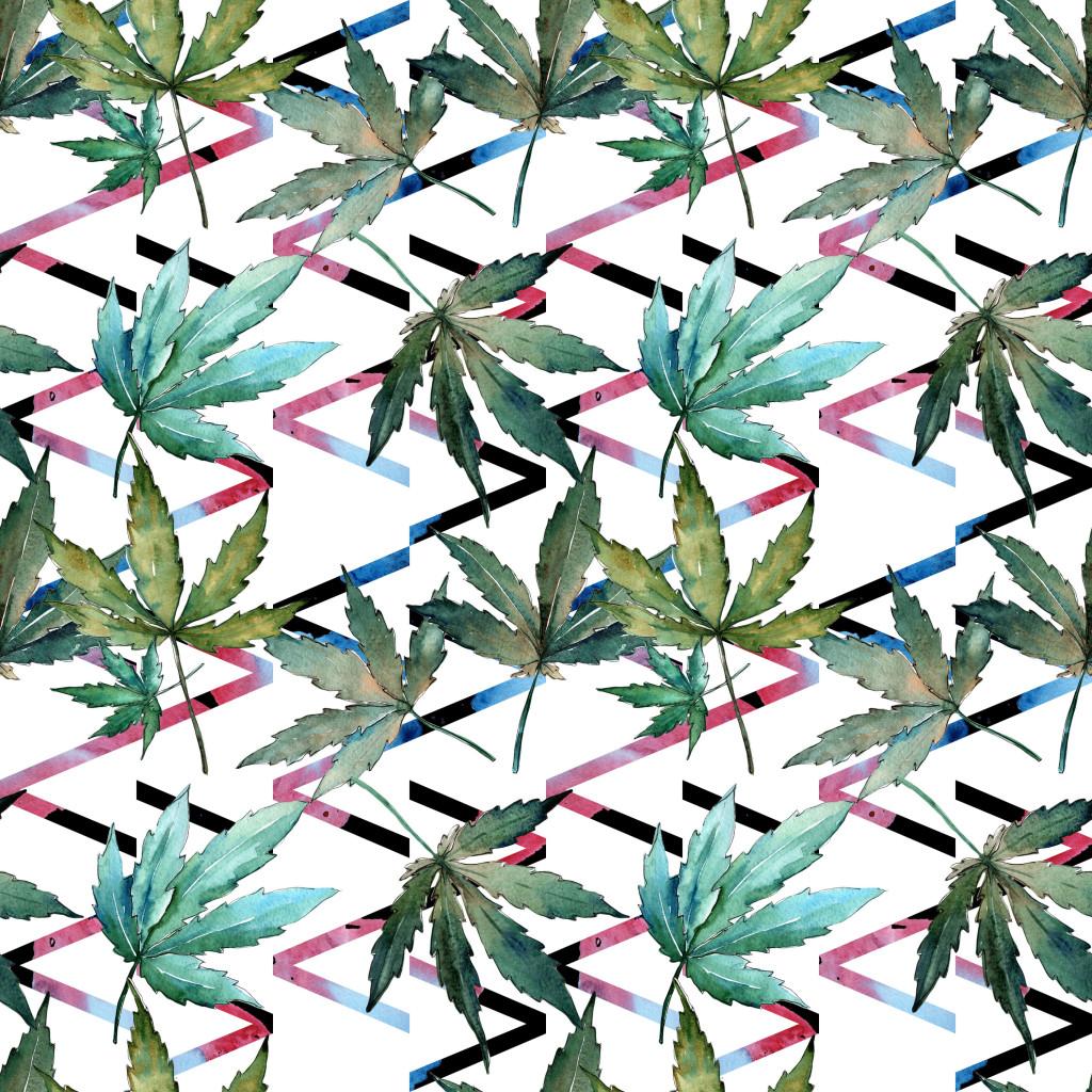 Top Cannabis Activities in Colorado