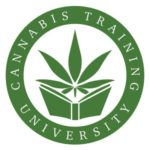 CTU Reviews-Cannabis Training University logo.